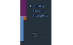 Early Enoch Lit