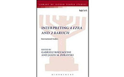 interpreting-4-ezra-and-2-baruch