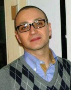 Luca_Arcari-e1392055805381