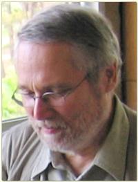 ManfredKropp