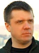 Orlov_2009