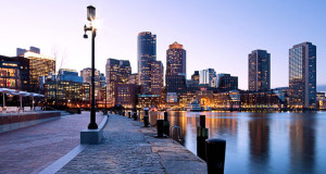 boston_bay