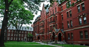 Harvard-University-Wallpapers-5