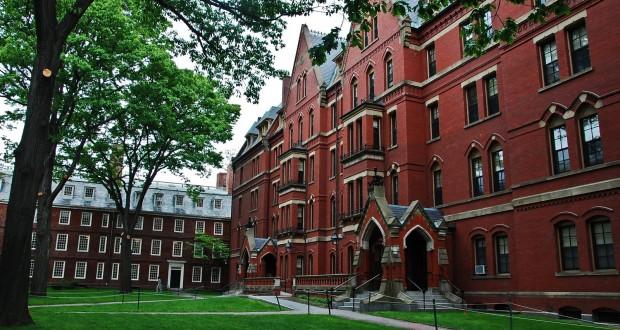 Harvard-University-Wallpapers-5