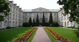 JohnPaul2Uni_Lublin Poland